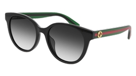 Gucci GG0702SK Eyeglasses