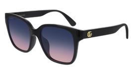 Gucci GG0715SA Eyeglasses