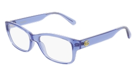 Gucci GG0716O Eyeglasses