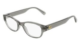 Gucci GG0717O Eyeglasses