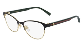 Gucci GG0718O Eyeglasses
