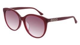 Gucci GG0729SA Eyeglasses