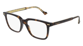 Gucci GG0737O Eyeglasses