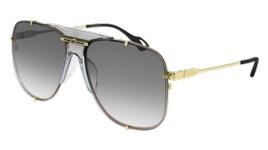 Gucci GG0739SA Eyeglasses