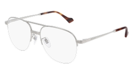 Gucci GG0745O Eyeglasses