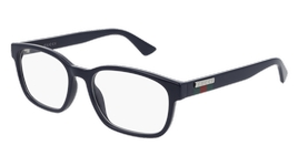 Gucci GG0749O Eyeglasses