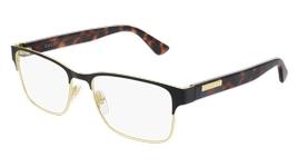 Gucci GG0750O Eyeglasses