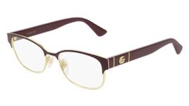 Gucci GG0751O Eyeglasses