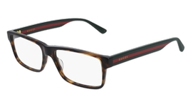 Gucci GG0752O Eyeglasses