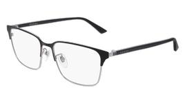 Gucci GG0756OA Eyeglasses