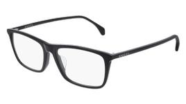 Gucci GG0758OA Eyeglasses
