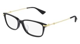 Gucci GG0759OA Eyeglasses