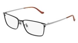 Gucci GG0760OA Eyeglasses