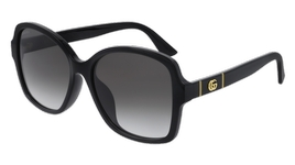 Gucci GG0765SA Eyeglasses