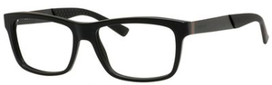 Gucci 1045 Prescription Glasses