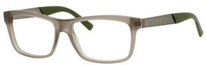 Gucci 1045 Prescription Glasses
