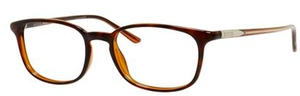 Gucci GG 1068 Prescription Glasses