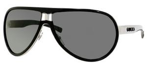 Gucci 1566/S Sunglasses
