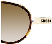 Gucci 1566/S Prescription Glasses