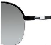 Gucci 1827/S Prescription Glasses
