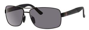 Gucci GG2234/S Eyeglasses