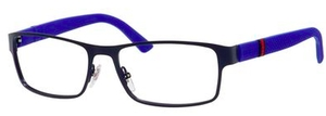 Gucci 2248 Prescription Glasses