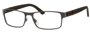 Gucci 2248 Prescription Glasses