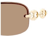 Gucci 2772/S Sunglasses
