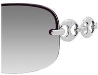 Gucci 2772/S Prescription Glasses