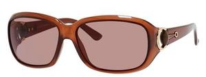 Gucci 3610/S Eyeglasses