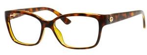 Gucci GG 3627 Prescription Glasses