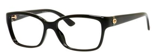 Gucci GG 3627 Prescription Glasses