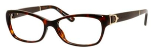 Gucci GG 3639 Prescription Glasses