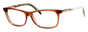 Gucci GG 3643 Prescription Glasses
