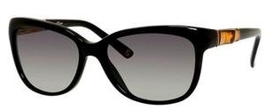 Gucci GG3672/S Eyeglasses