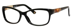 Gucci 3673 Eyeglasses