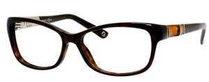 Gucci 3673 Prescription Glasses