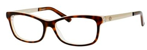 Gucci 3678 Prescription Glasses