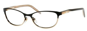 Gucci 4256 Eyeglasses