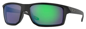 Oakley Gibston OO9449 Sunglasses