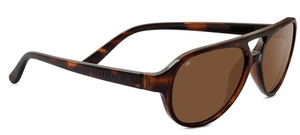 Serengeti Giorgio Sunglasses