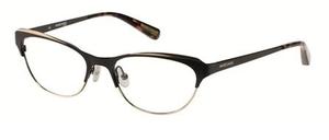 Guess GM0253 (GM 253) Eyeglasses