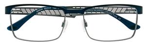Aspex GN240 Eyeglasses
