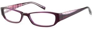 Converse Good Find Prescription Glasses