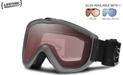 Smith Knowledge OTG Turbo Sunglasses