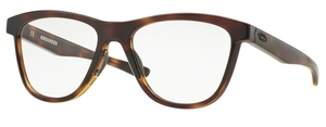 Oakley Grounded OX8070 Eyeglasses