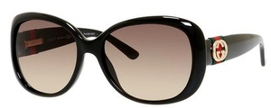 Gucci 3644/S Eyeglasses