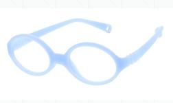 dilli dalli Gummy Bear Eyeglasses