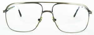Dolomiti Eyewear Revue GV314 Men