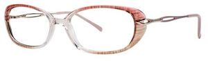 House Collection Gwen Eyeglasses